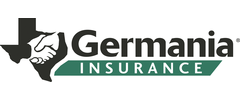 Germania Insurance Payment